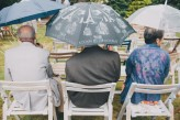 Robbins Photographic Cool Rainy Summer Wedding Quirky Wedding Photographer-8137