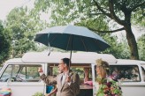 Robbins Photographic Cool Rainy Summer Wedding Quirky Wedding Photographer-8157