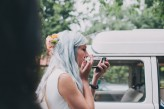 Robbins Photographic Cool Rainy Summer Wedding Quirky Wedding Photographer-8215