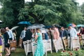 Robbins Photographic Cool Rainy Summer Wedding Quirky Wedding Photographer-8264