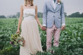 Robbins Photographic Cool Rainy Summer Wedding Quirky Wedding Photographer-8462