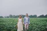 Robbins Photographic Cool Rainy Summer Wedding Quirky Wedding Photographer-8472
