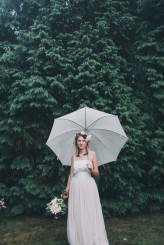 Robbins Photographic Cool Rainy Summer Wedding Quirky Wedding Photographer-8525