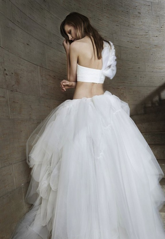 Vera-Wang-wedding-dress-collection-Spring-2015-Wedding-Blog