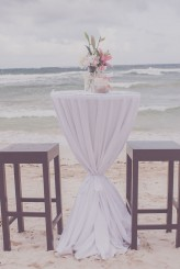 Vintage Tattooed Fairytale Tulum Beach Wedding wedding_EvangelineLane-23