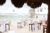 Vintage Tattooed Fairytale Tulum Beach Wedding wedding_EvangelineLane-29