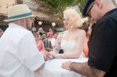Vintage Tattooed Fairytale Tulum Beach Wedding wedding_EvangelineLane-39
