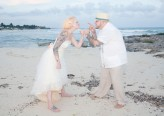 Vintage Tattooed Fairytale Tulum Beach Wedding wedding_EvangelineLane-54l