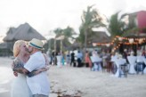 Vintage Tattooed Fairytale Tulum Beach Wedding wedding_EvangelineLane-55