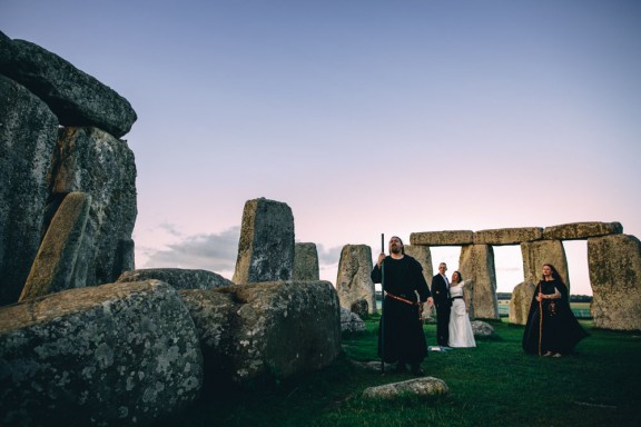 Wedding-in-Stonehenge-Ivo-Popov-Photography-13