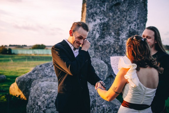 Wedding-in-Stonehenge-Ivo-Popov-Photography-35