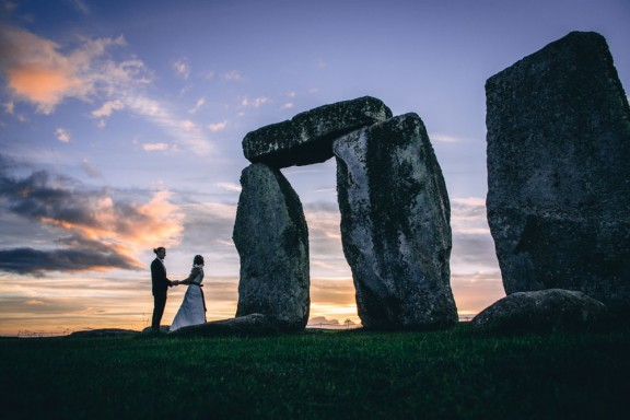 Wedding-in-Stonehenge-Ivo-Popov-Photography-45