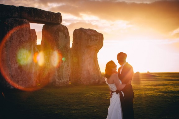 Wedding-in-Stonehenge-Ivo-Popov-Photography-48