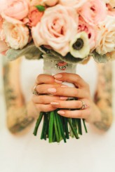 alternativewedding_stephaniekaloiphotography-101