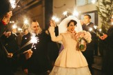 alternativewedding_stephaniekaloiphotography-178
