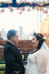 catwedding_hartandsolphoto_102