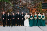 catwedding_hartandsolphoto_187a