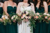catwedding_hartandsolphoto_187b