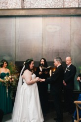 catwedding_hartandsolphoto_372e