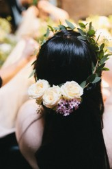 catwedding_hartandsolphoto_73