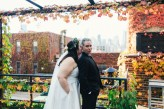 catwedding_hartandsolphoto_83