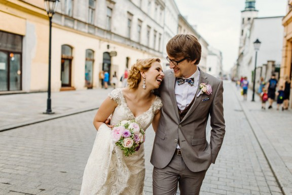 cracow_wedding_whitesmokestudio_100