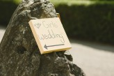 gay garden wedding_nordica photography 026