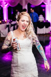 home-brewed-beer-wedding_The-Markows-Photography-1066