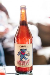 home-brewed-beer-wedding_The-Markows-Photography-109