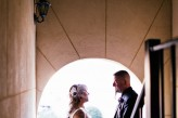home-brewed-beer-wedding_The-Markows-Photography-372