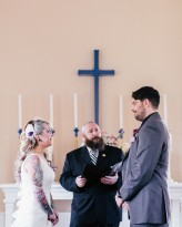 home-brewed-beer-wedding_The-Markows-Photography-468