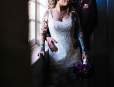 home-brewed-beer-wedding_The-Markows-Photography-543