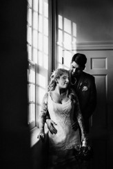 home-brewed-beer-wedding_The-Markows-Photography-546