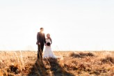 home-brewed-beer-wedding_The-Markows-Photography-680