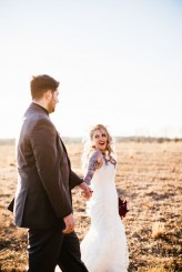 home-brewed-beer-wedding_The-Markows-Photography-706