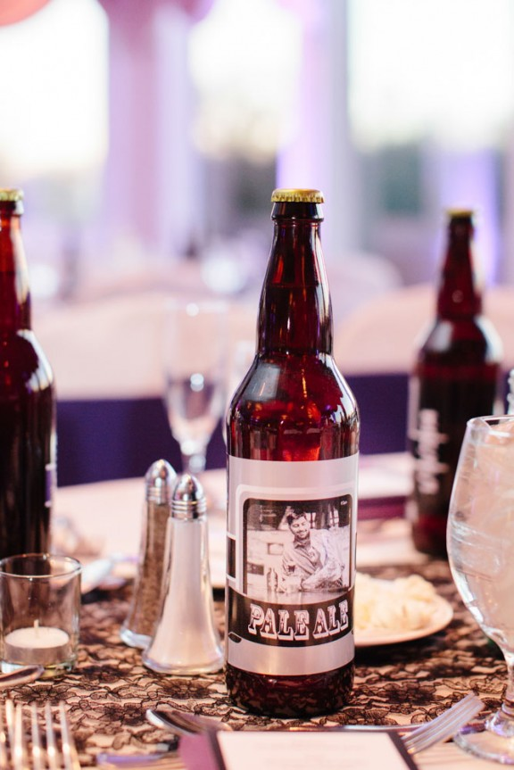 home-brewed-beer-wedding_The-Markows-Photography-729