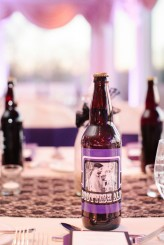 home-brewed-beer-wedding_The-Markows-Photography-730