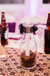 home-brewed-beer-wedding_The-Markows-Photography-734