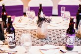 home-brewed-beer-wedding_The-Markows-Photography-741
