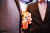 home-brewed-beer-wedding_The-Markows-Photography-745