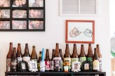 home-brewed-beer-wedding_The-Markows-Photography-92