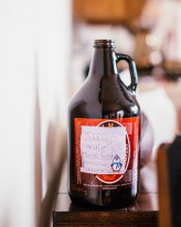 home-brewed-beer-wedding_The-Markows-Photography-97