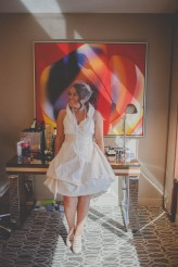 quirky-las-vegas-wedding-sally-t-photography-kerry-rob-077