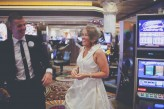 quirky-las-vegas-wedding-sally-t-photography-kerry-rob-087
