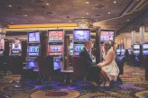 quirky-las-vegas-wedding-sally-t-photography-kerry-rob-090