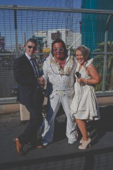quirky-las-vegas-wedding-sally-t-photography-kerry-rob-094