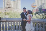quirky-las-vegas-wedding-sally-t-photography-kerry-rob-103