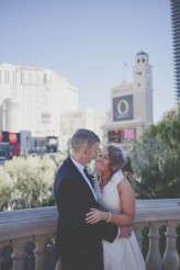 quirky-las-vegas-wedding-sally-t-photography-kerry-rob-105