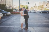 quirky-las-vegas-wedding-sally-t-photography-kerry-rob-109