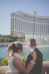 quirky-las-vegas-wedding-sally-t-photography-kerry-rob-111